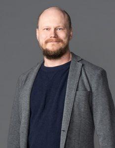 Marko Jalonen