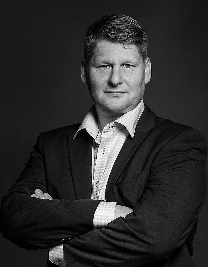 Marko Kaukonen