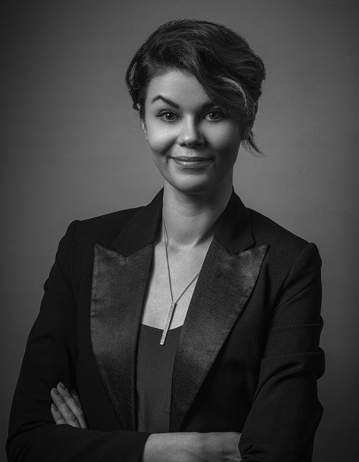 Pia-Marie Lahti