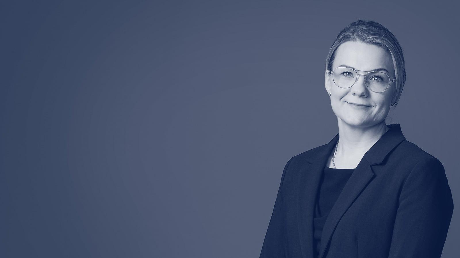 Marja Harjunmaa